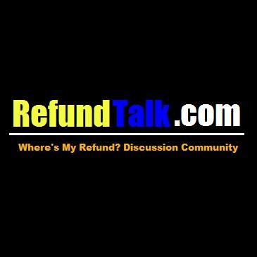 PNC ⋆ RefundTalk.com