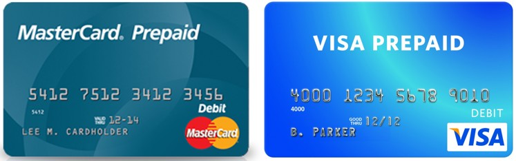 while prepaid cards were once a last resort for those who couldnt qualify for a traditional bank account new features have moved some of the best prepaid - Kaiku Visa Prepaid Card