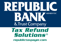 Republic Bank Refundtalk Com
