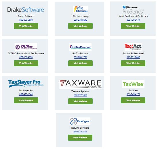 Tax Refund Transfer Fee Services ⋆ RefundTalk com