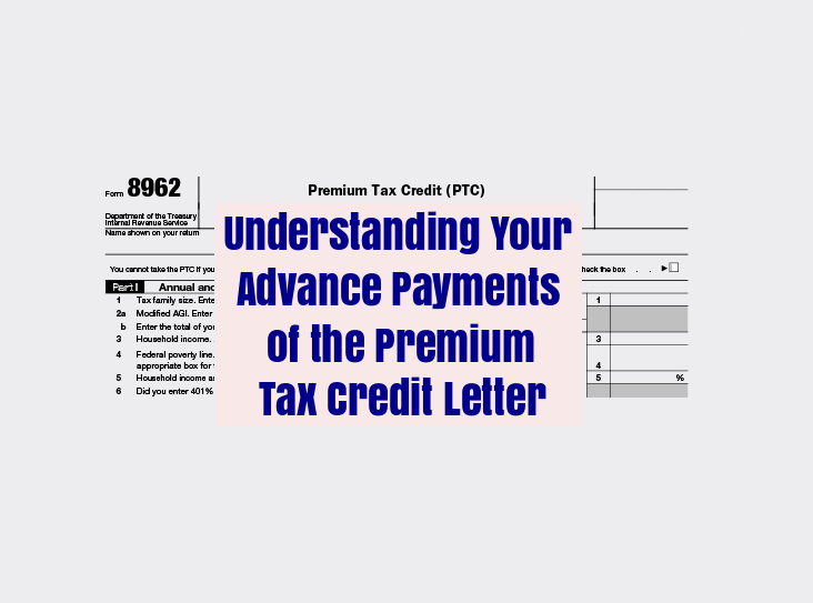 how many have received an irs letter 12c about a missing