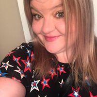 Profile picture of Nicole Starz