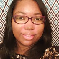 Profile picture of Terrica Landor-Gordon
