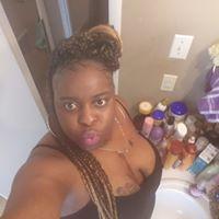 Profile picture of Cotton D Markesha