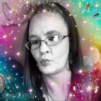 Profile picture of Liza Englehardt