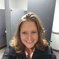 Profile picture of Heather Smith