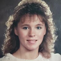 Profile picture of Mary Shaver