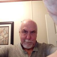 Profile picture of David Braatz