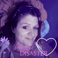 Profile picture of Tina Seymour