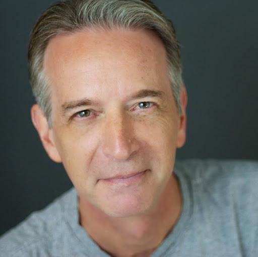 Profile picture of Paul Dake