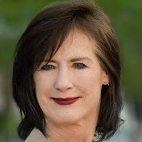 Profile picture of Maryellen Elizabeth Hart