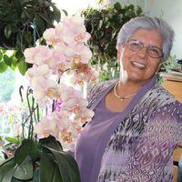 Profile picture of Edilia Carreño