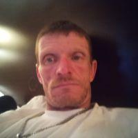 Profile picture of Jason Parker