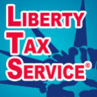 Group logo of Liberty Tax Service