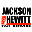 Group logo of Jackson Hewitt