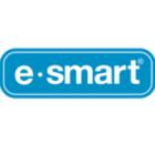 Group logo of E-Smart Tax