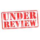 Group logo of Under Review