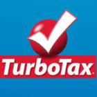 Group logo of Turbo Tax